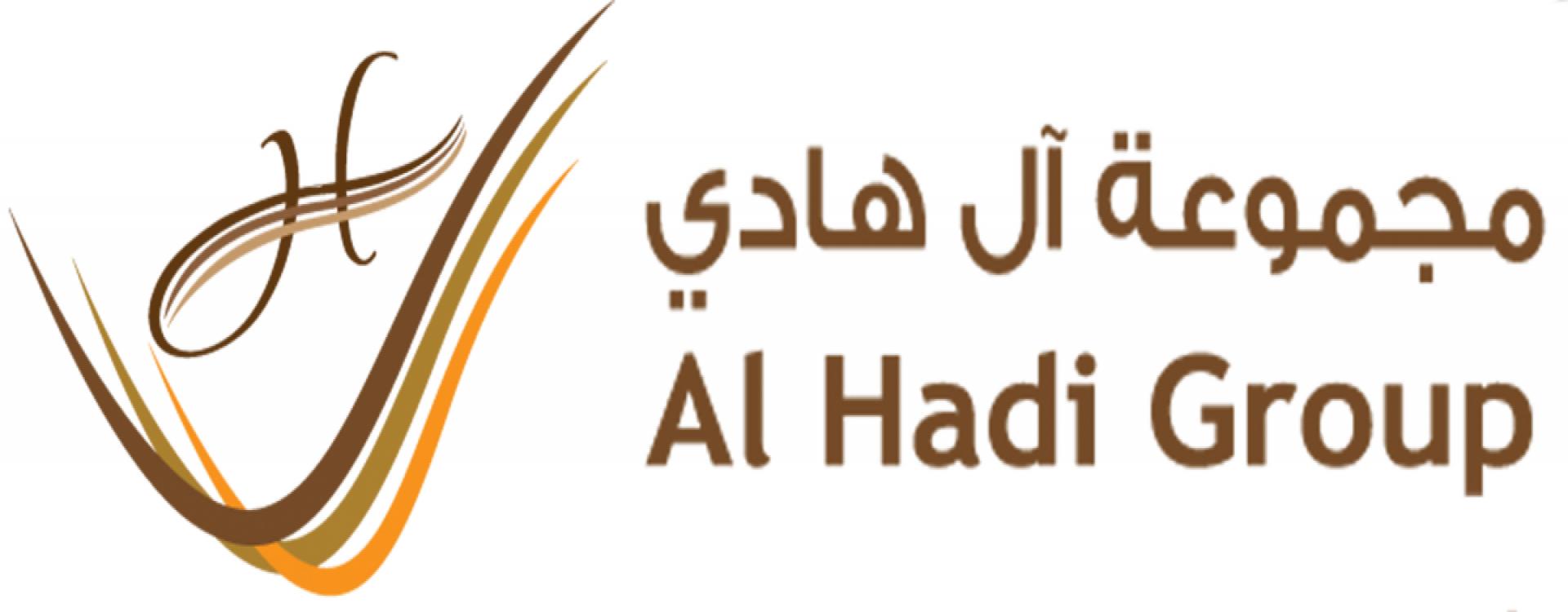 alhadi group